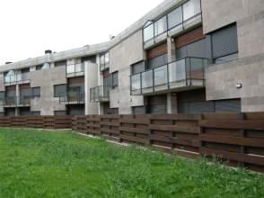 Jardines de Aristi,  Portal de Zurbano 4, Salburua, Zona Rural Este, Distrito 6 (Vitoria - Gasteiz)