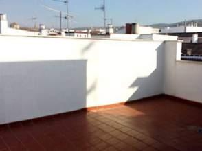 Piso en venta en calle Mediabarba,  106