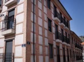 Residencial Moreras 12