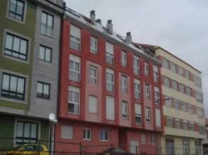 Residencial Viladóniga (VPO)