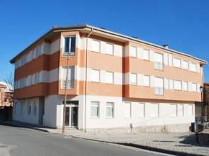 Residencial Los Lanchares