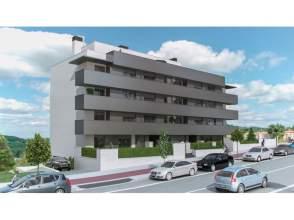 Urduliz Homes Fase I