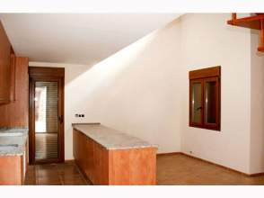 Chalet en venta en Urbanización Sant Josep de Fontdepou,  196-205