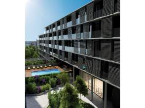 Residencial Oxygen
