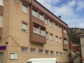 Residencial Hoyo de Pinares