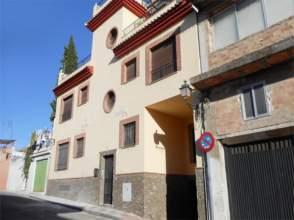 Calle Golondrina