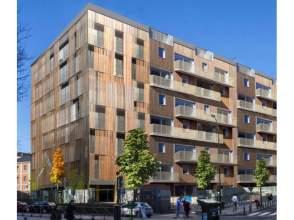 Edificio Cecabank