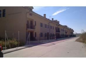 Apartamento en venta en calle Camino Monjo,  9