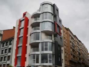 Calle Florencio Rodriguez