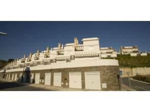 Casa unifamiliar en venta en calle Anton Chejov,  1, El Palo, Este (Málaga) por 503.500 €