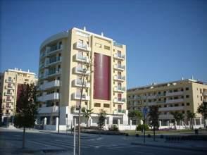 Residencial Salsa Playa, Avda. Gerald Brenan s/n, Torre del Mar (Vélez-Málaga)