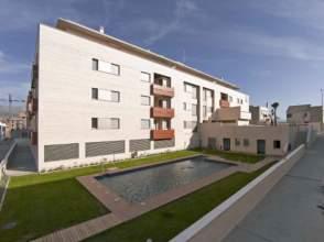 Residencial Altos del Genil, Cno. Real de los Neveros 137, Zona Estadio Nuevo de los Cármenes, Genil (Granada)
