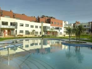 Residencial Sol Ponent, Avda. Jaume I esq. I' Algue s/n, Cubelles