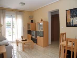 Apartamento en venta en Avenida de Cuba,  S/N, Urbanitzacions (Benidorm) por 129.000 €