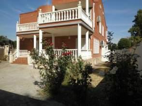 Casa adosada en venta en El Val