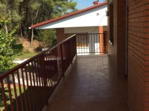 Casa unifamiliar en venta en Lliça de Vall