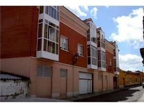 Piso en alquiler en calle Hernán Cortés, nº 8