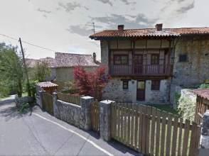 Casa pareada en venta en calle Rodezas