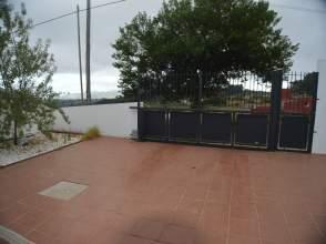 Casa en alquiler en calle Juan Ramos