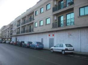 Local comercial en venta en Avenida Vigo