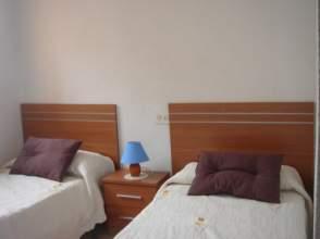 Apartamento en alquiler en calle Mirador