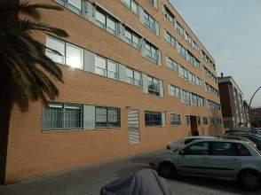 Piso en alquiler en Avenida Montserrat