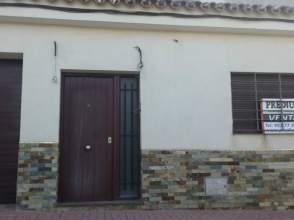 Casa pareada en venta en calle Buenavista, nº 15