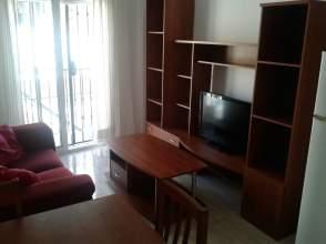 Apartamento en alquiler en Avenida Quebrantatinajas