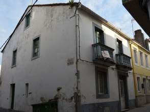 Casa en venta en calle Cristo