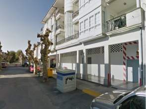Local comercial en alquiler en Avenida Irmáns Morenos