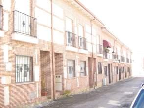 Chalet adosado en alquiler en calle Mallorca