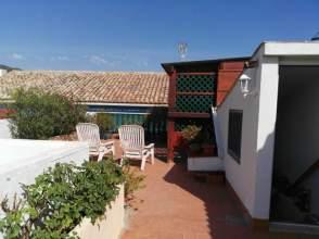 Casa unifamiliar en venta en Albalat