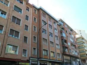 Piso en alquiler en calle Jose Miguel de Barandiaran, nº 37