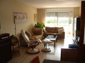 Apartamento en venta en Centro, Santa Cristina d'Aro por 285.000 €