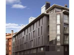 Edificio Amparo, C/ Concepcion 5, Zabala, Ibaiondo (Bilbao)