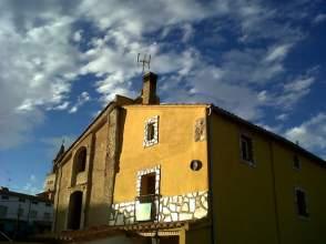 Casa rústica en alquiler en calle Ramblas