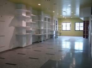 Oficina en alquiler en Avenida Sanjurjo Badía , nº 107