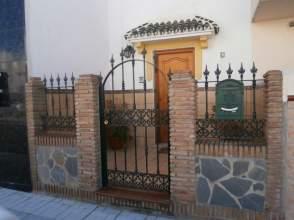 Casa en venta en Avenida Villa Madrid