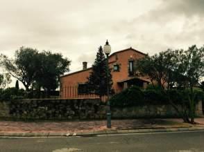 Casa en venta en Urbanización Golf Perelada