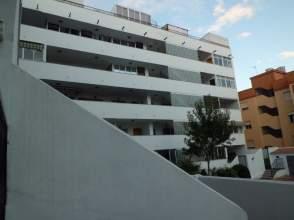 Apartamento en venta en calle Santa Ines