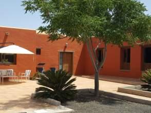 Casa unifamiliar en venta en calle Lugar Vistas del Angel