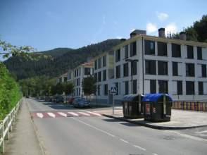 Garaje en alquiler en calle Karpo