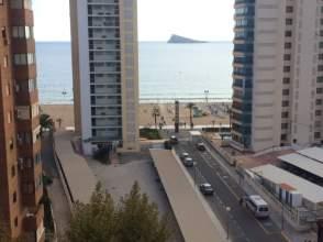 Apartamento en alquiler en Avenida Mediterráneo