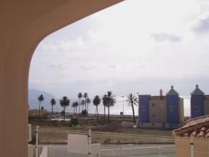 Apartamento en alquiler en calle Cabo Oropesa, nº 48, Puerto de Mazarrón (Mazarrón) por 350 € /sem