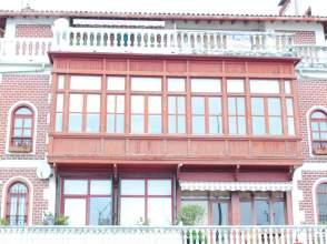 Piso en venta en calle Arraunlerien Kalea