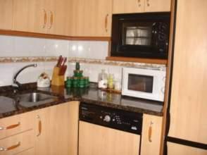 Apartamento en venta en calle Capilla, Medina de Pomar por 72.100 €