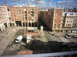 Loft en venta en calle Virgen de Nuria