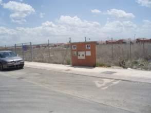 Terreno en alquiler en calle Rio Duero, nº 5