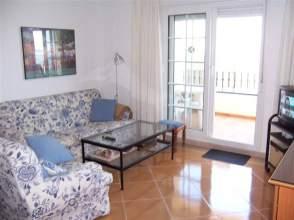 Piso en venta en Urbanización Faro 2