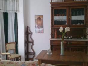 Apartamento en alquiler en calle Graciano Atienca